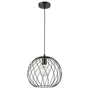 Závesná Lampa Ottula, 30/120cm, 40 Watt