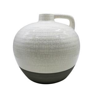 Kameninová Váza Rezzo P: 22,5 Cm