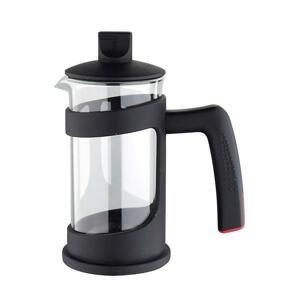 Nádobá na Prípravu kávy French, 350ml