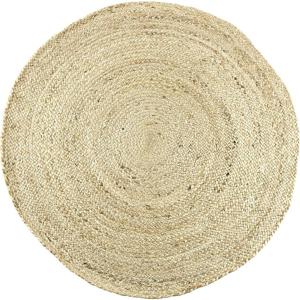 Koberec Hanoi 2, 110cm