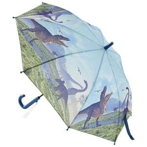 Dáždnik Dino