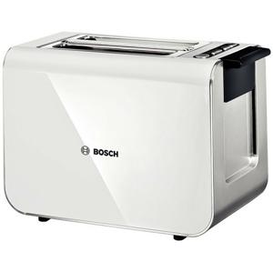 Bosch TAT 8611 ROZBALENO