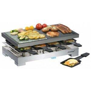 Raclette gril Steba RC 88