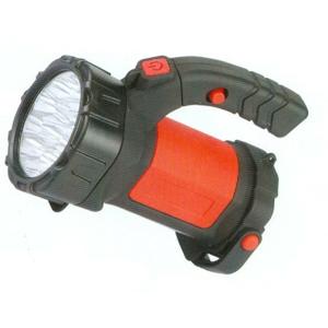 Ručné svietidlo Pavexim S-2112, LED, nabíjacie