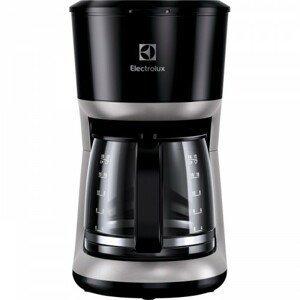 Kávovar Electrolux EKF3300, čierny