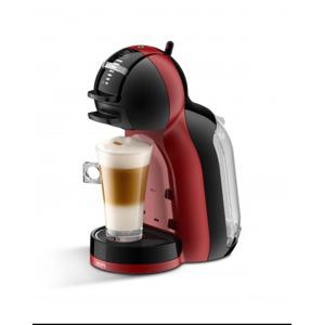 Kapsulový kávovar Krups KP120H31 Nescafé Dolce Gusto Mini Me