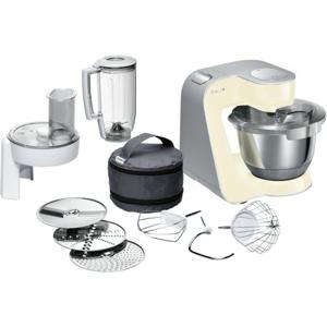 Kuchynský robot Bosch MUM58920