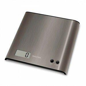 Kuchynská váha Salter 1087SSDR, 3 kg