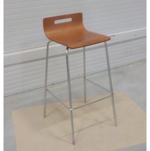 Barová stolička Sinte - II. akosť