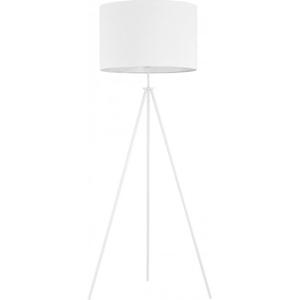 Lampa Office white (biela, 145 cm)
