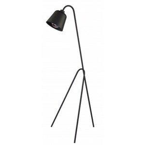 Lampa Lami (čierna, 130 cm)