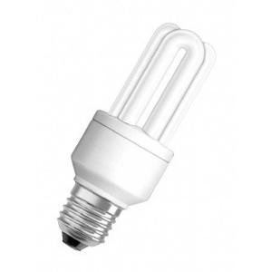 Úsporné žiarovky