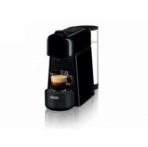 Kapsuľový kávovar De Longhi EN200.B