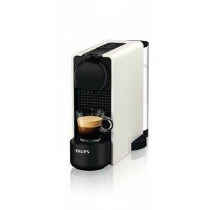 Kapsľový kávovar Nespresso Krups Essenza Plus XN510110