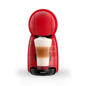Kapsulový kávovar Krups Nescafé Dolce Gusto Piccolo XS KP1A0531