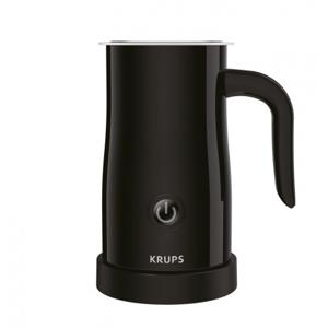 Penič mlieka Krups Milk Fronthier XL100810