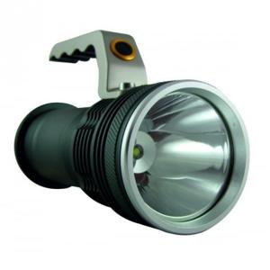 Ručné svietidlo OSVTRL0002 Trixline A213, LED