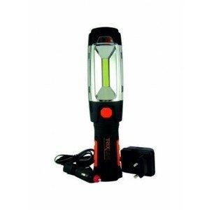 Pracovné svietidlo OSVTRL0003 Trixline AC204, LED