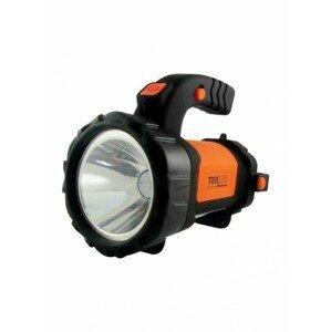 Ručné svietidlo OSVTRL0007 Trixline AC206, LED