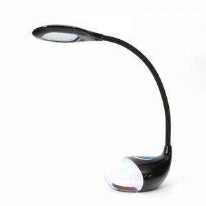 Stolná LED lampička Platinet SVTPA143C, 6W