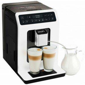 Automatické espresso Krups Evidence EA890110