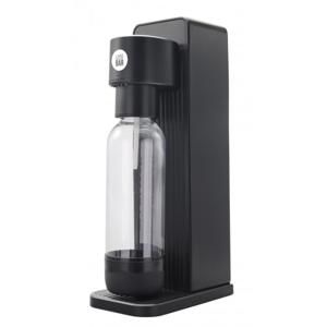 Výrobník sódy Limo Bar Twin T0150BLA, čierny