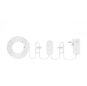 LED pásik Yeelight YL073 Plus