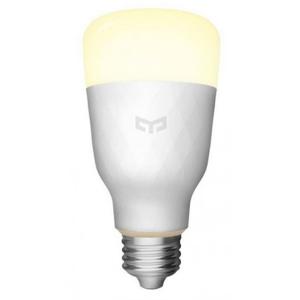 Yeelight YL021 smart LED žiarovka biela