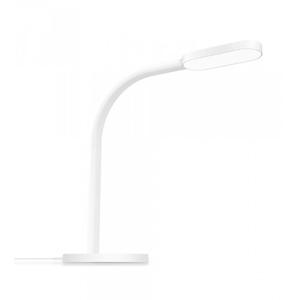 Stolná LED lampička Yeelight TD021