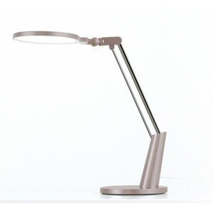 Stolná LED lampička Yeelight TD043 Pro, sunlike