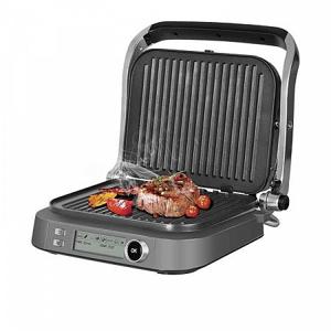 Kontaktný gril Redmond SteakMaster RGM-M816P-E, 2100W