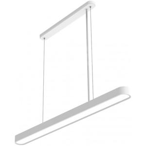 Závesné svetlo Yeelight DL011 Crystal