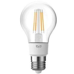 SMART LED žiarovka Yeelight DP1201, retro