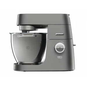 Kuchynský robot Kenwood Chef XL Titanium KVL8320S