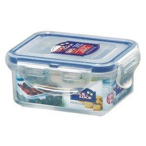 Dóza na potraviny Lock & Lock HPL805, 180ml