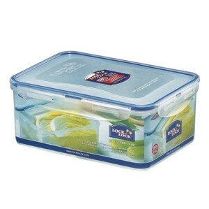 Dóza na potraviny Lock & Lock HPL825, 2,3l
