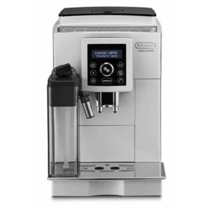 Automatické espresso De'Longhi ECAM23.460.W