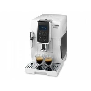 Automatické espresso De'Longhi Dinamica ECAM 350.35.W