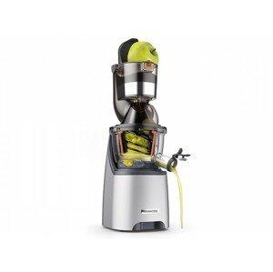 Odšťavovač Kenwood Pure Juice Pro JMP800SI