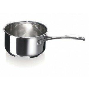 Rajnica Chef Beka 12066184, nerez, 18cm