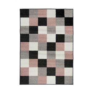 Kusový koberec Dalimil 62 (133x190 cm)