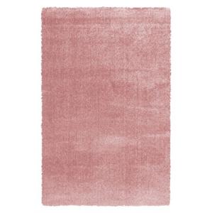 Kusový koberec Marius 33 (160x230 cm) - II. akosť