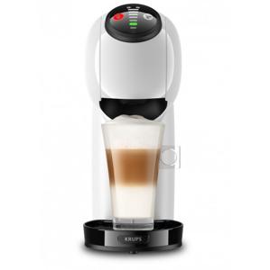 Kapsuľový kávovar Krups Genio S KP240131