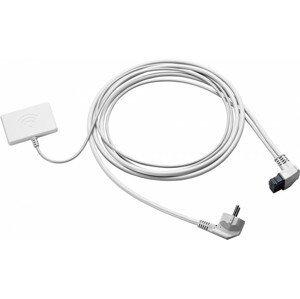 sada Home Connect Connectivity Kit POŠKODENÝ OBAL