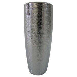 Keramická váza VK67 (30 cm)