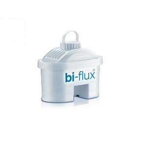 Filtre do filtračné kanvice Laica Bi-flux, 3+1ks