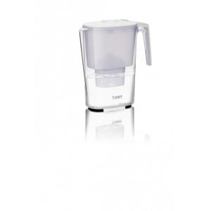 Filtračná kanvice BWT ZBRE5048 Slim Mei + filter, 3,6l