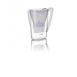 Filtračná kanvice BWT ZBRE5052 Penguin White + 3xfilter, 2,7l