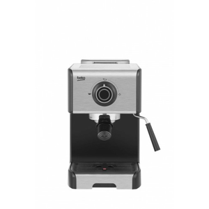 Pákové espresso Beko CEP5152B VADA VZHĽADU, ODRENINY