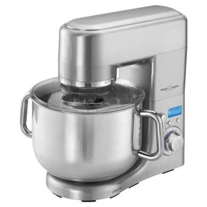 Kuchynský robot ProfiCook KM 1096